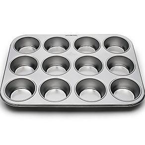 muffin tin.jpg