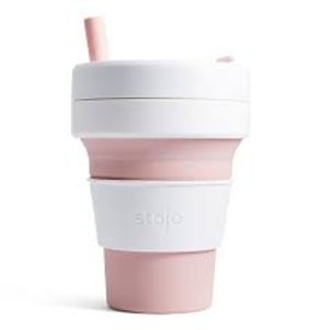 silicone coffee cup 1.jpg
