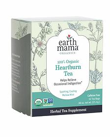 EMO heartbrn tea.webp