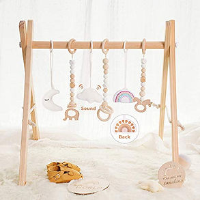 baby wooden hang toys.jpg