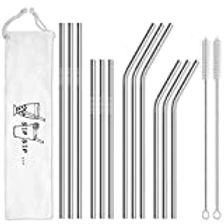 stainless steel straws.jpg