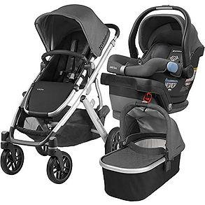 stroller & car seat.jpg
