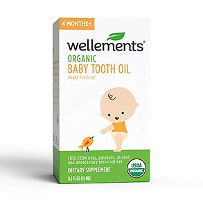 baby tooth oil.jpg