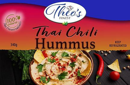 Thai-Chili-Hummus-Rectangular.jpg
