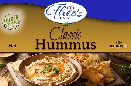 Theo's-Classic-Hummus-Rectangular.jpg