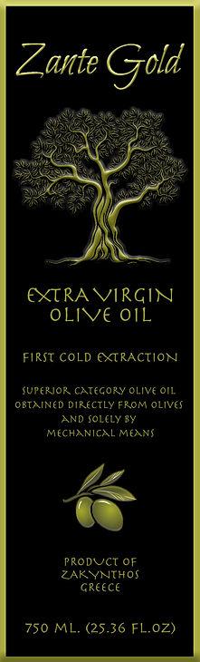 Olive-Oil-Label-Front-(Final).jpg