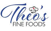 Theo''s-Fine-Foods.jpg