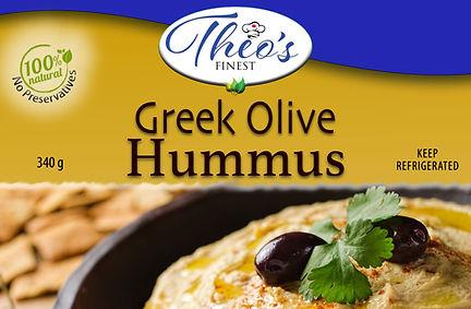 Theo's-Olive-Hummus-Rectangular.jpg