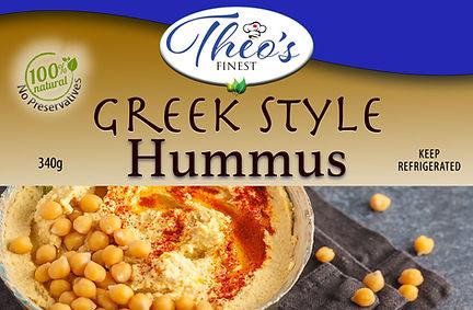 Greek-Style-Hummus-Rectangular.jpg