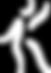 logo_karina_friedrich.png