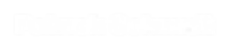 RZ_Logo_PS-ohneDP_RGB_w.png