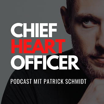 CHIEF HEART OFFICER (4).png