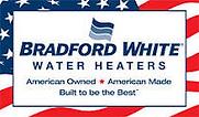 bradford logo.png