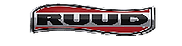 Ruud-218x55.png