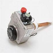 gas control valve.jpg
