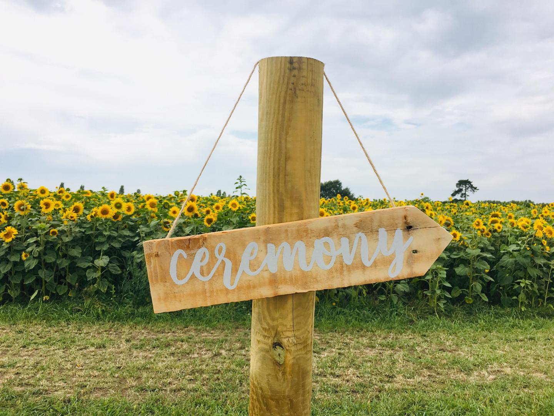 Directional Wedding Sign.jpg