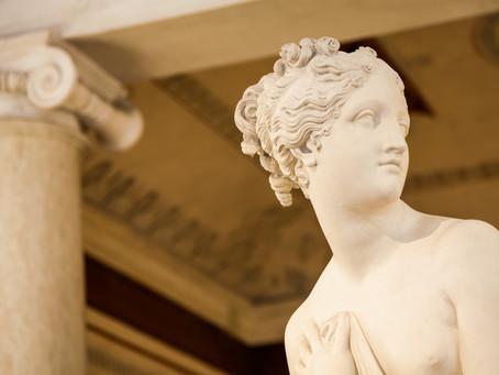 Венера в Близнецах прямая и ретроградная (13 мая - 29 июня 2020)