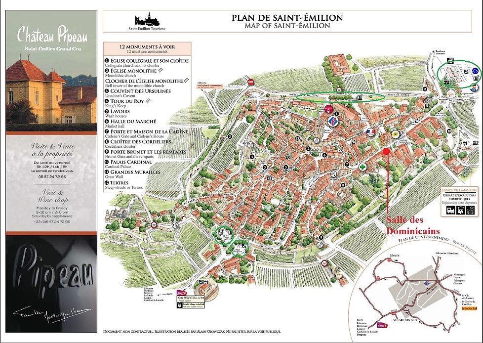 Parkings Saint Emilion.jpg