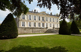 photo Chateau La Dauphine.jpg