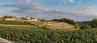 Panorama_TSC_Terrasses_Château_Tour_Sai