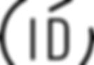logo ID Tourisme.png
