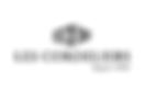Cloitre des Cordeliers logo.PNG