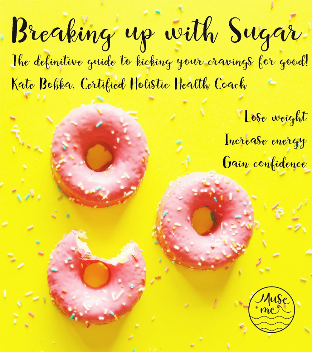 breaking-up-with-sugar-updated-cover