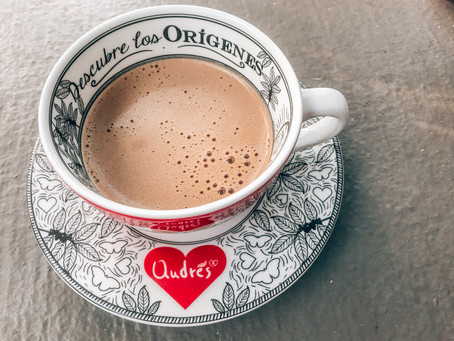 3 Deadly Reasons to Swap Starbucks with Bulletproof Coffee