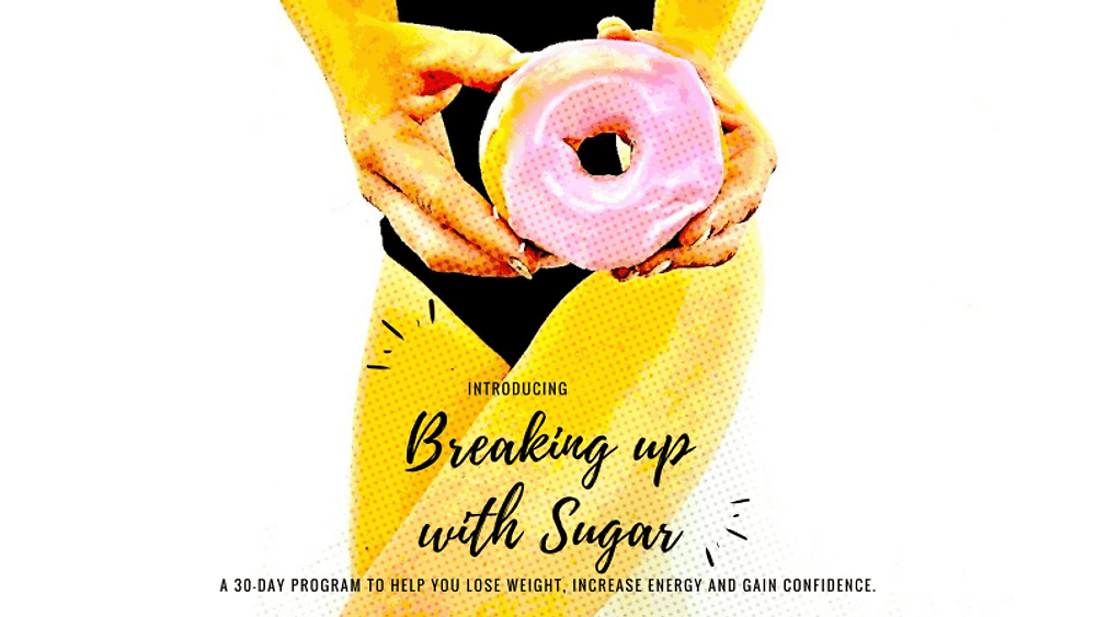 Copy of Sugar in the City Promo 2 (3).png
