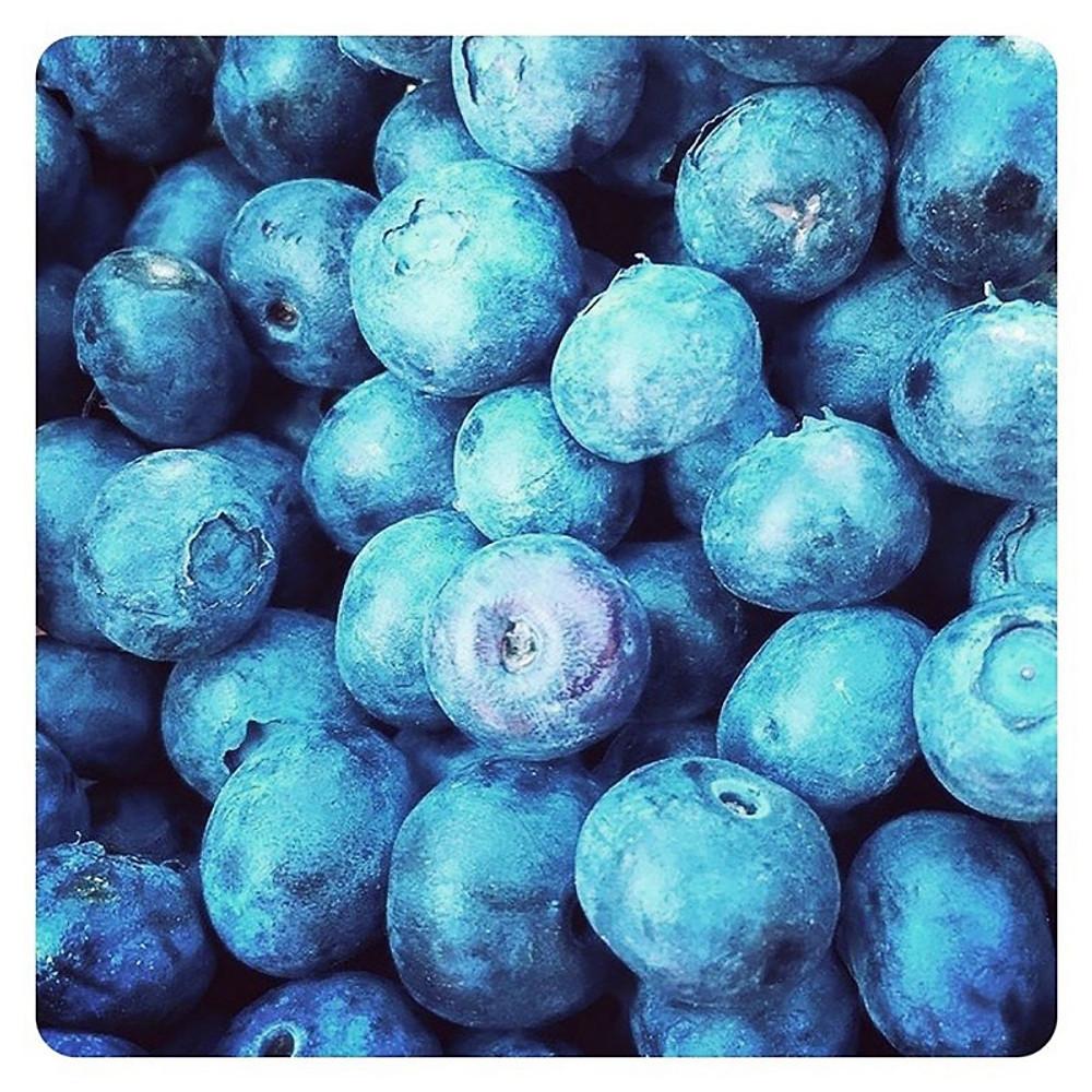 blueberries-vibrant-rounded