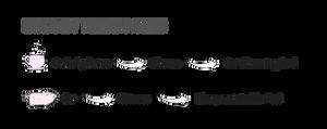 Copy of Copy of Dr. Jockers (9).png