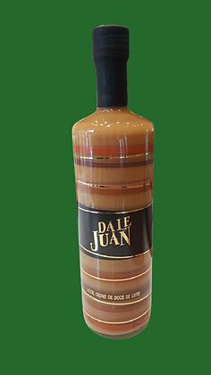 Dale Juan - Licor 700 ml