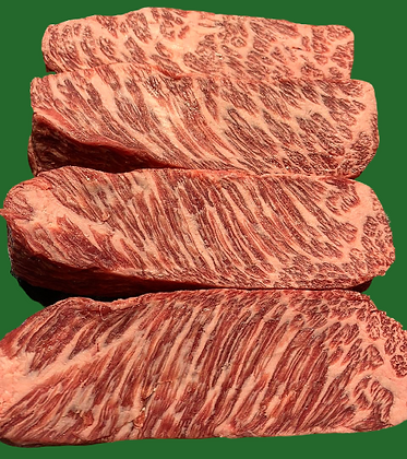 Denver Steak Reserva