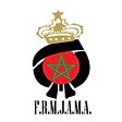 FRMJAMA-Judo-et-Arts-Martiaux-Assimilés.