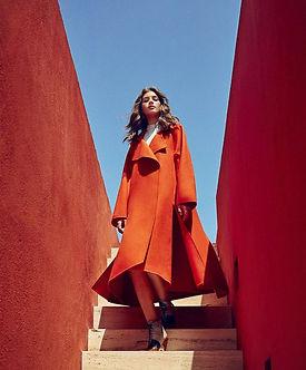 fashion-photography-inspiration-8.jpg