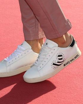 Scarpe-sneakers-donna-Moaconcept-estate-