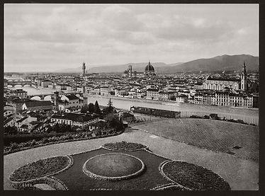 Florence Italy photo.jpg