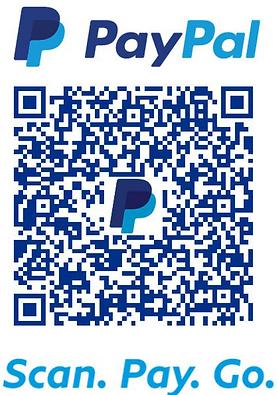 QR Code for Alabama Renaissance Faire PayPal.png