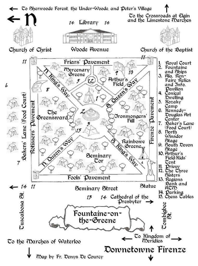 Wilson Park map.jpg