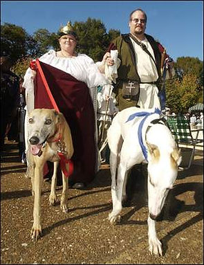 Dogs at faire.jpg