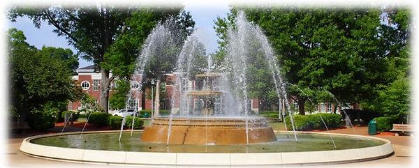 Wilson Park Fountain.jpg