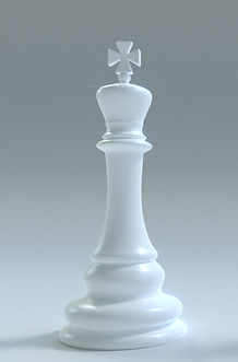 chess-king-3D_DHQ white.jpg