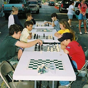 Chess Pic 3.jpg