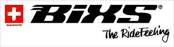 Bixs-logo.jpg
