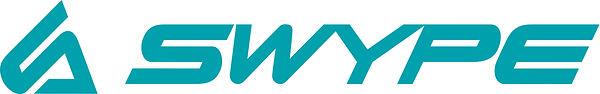 swype_logo01__2792x438.jpg