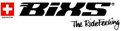 Bixs-logo_edited.jpg