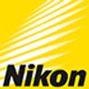 Nikon_Logo.png