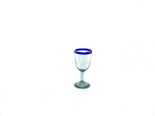 Copa Agua 15 Cms.