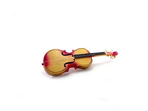 Violin Chico