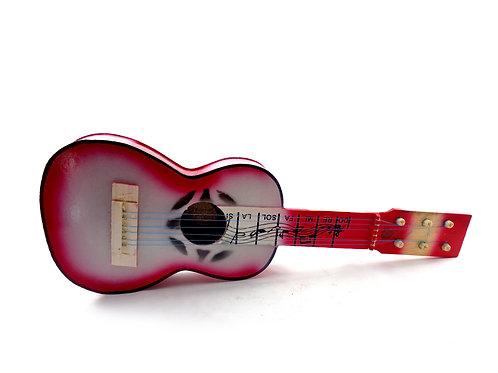 Guitarra Grande
